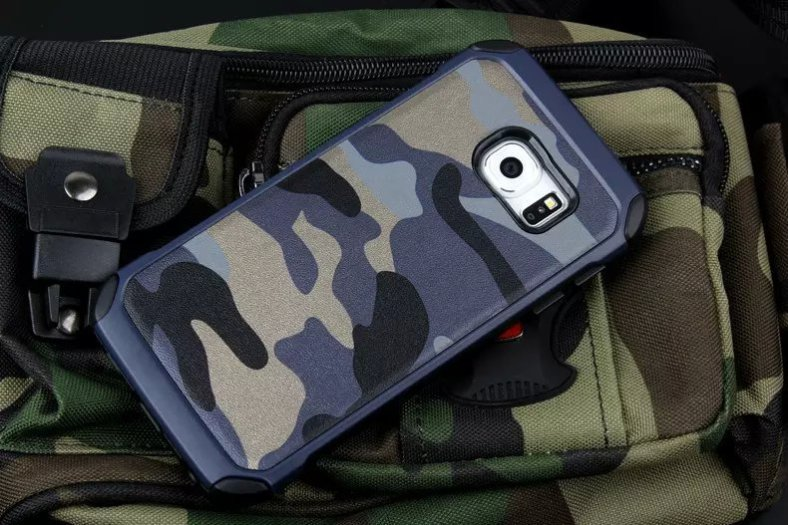 Camouflage-Protective-Samsung-Case-from-VEASOON-03.jpg