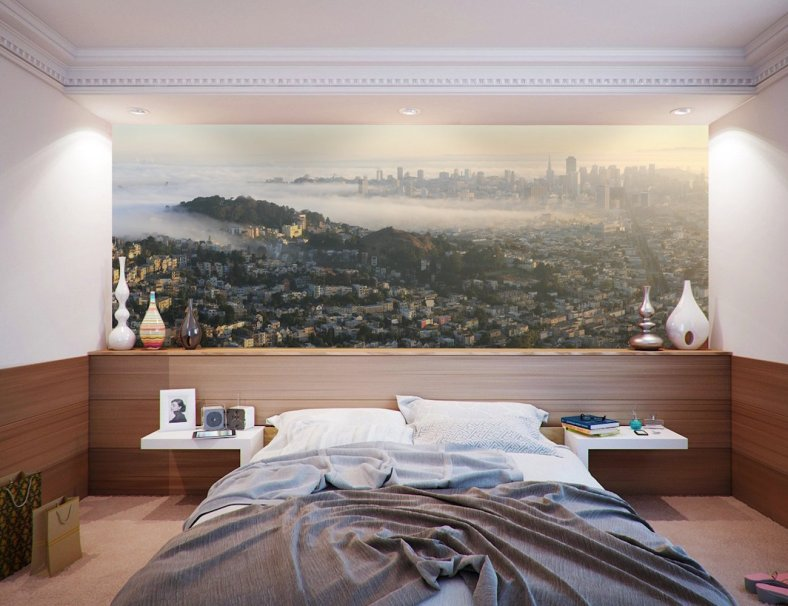 San-Francisco-Panoramic-Skyline-Wall-Mural-by-Eazywallz-01